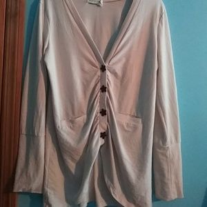 Dream Out Loud Cardigan